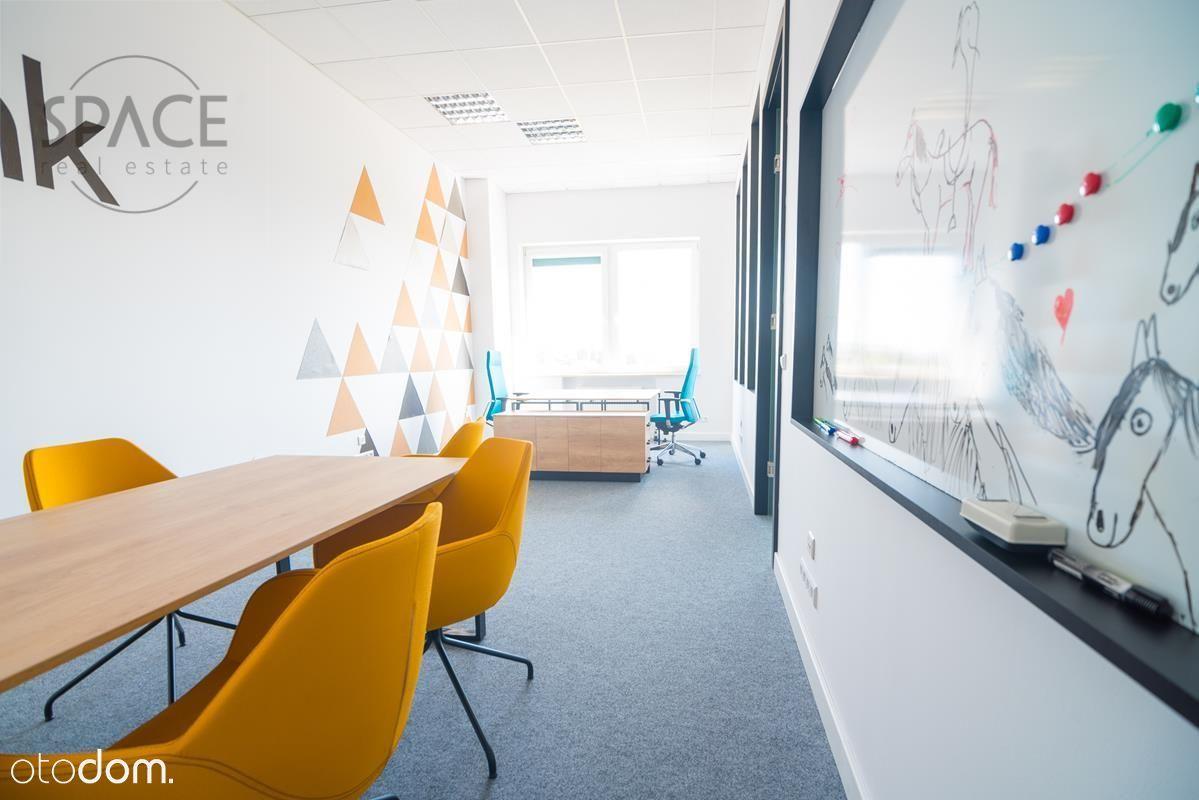 Lokal użytkowy, 98 m², Poznań