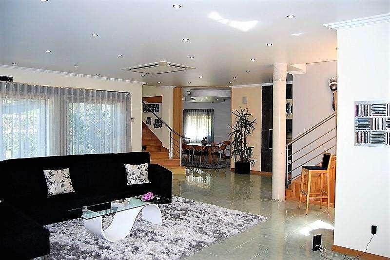 Apartamento para comprar, Marinha Grande - Foto 32