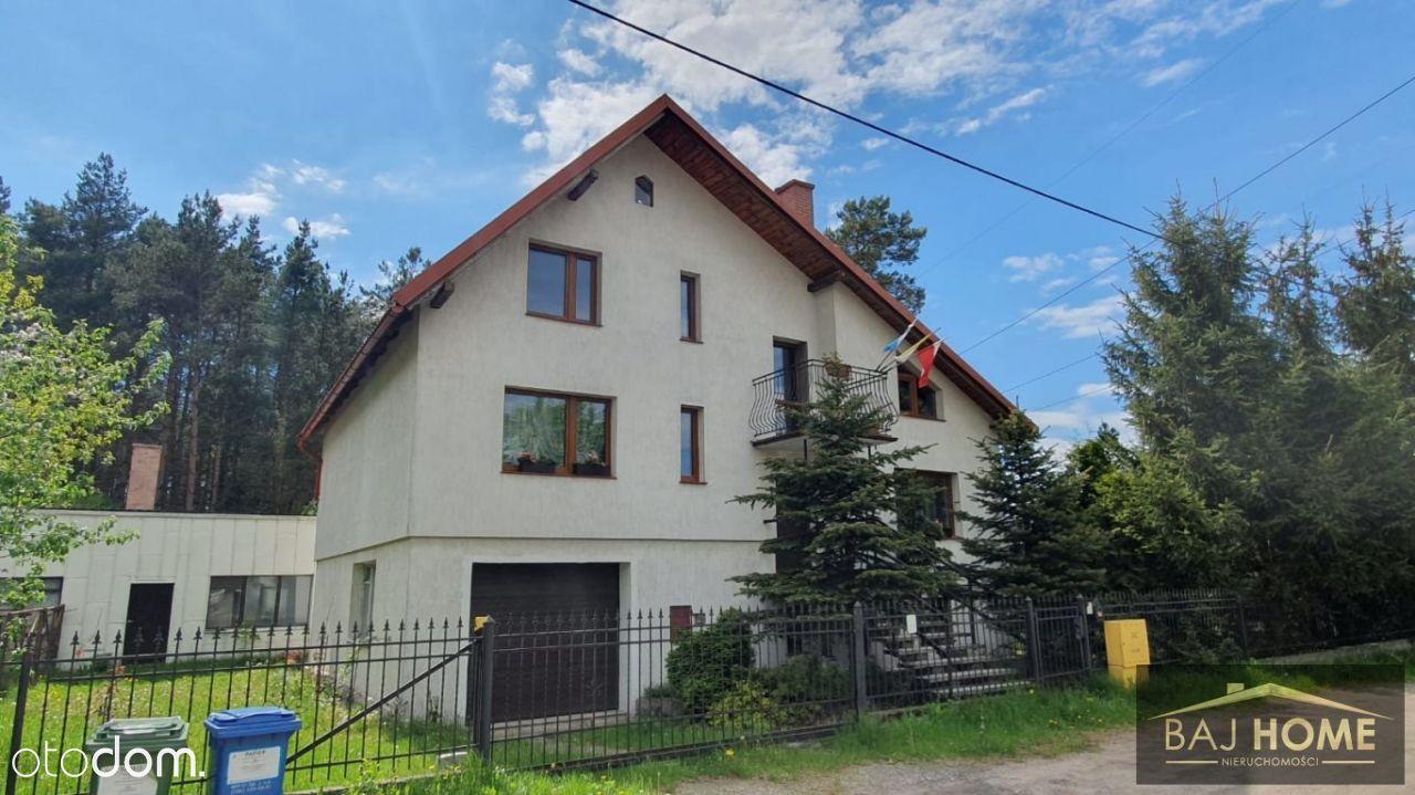 Dom na sprzedaż!