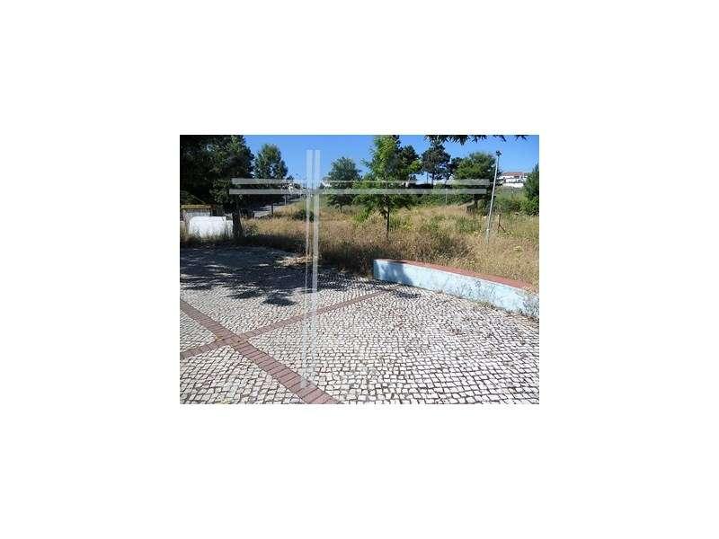 Terreno para comprar, Charneca de Caparica e Sobreda, Setúbal - Foto 3