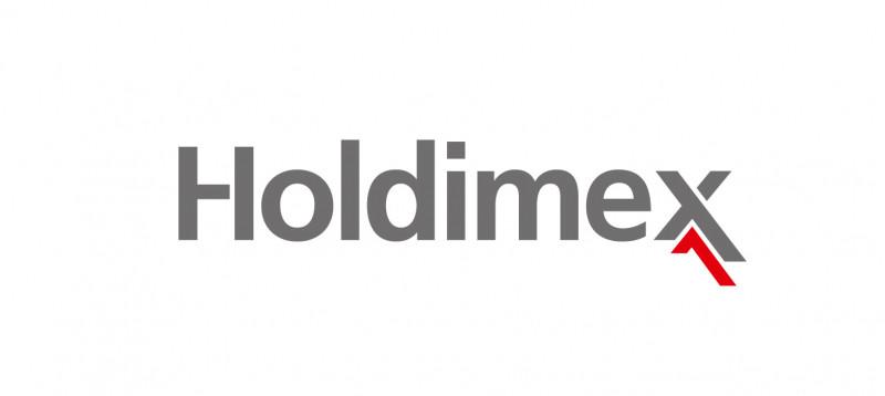 Holdimex Sp. z o.o.