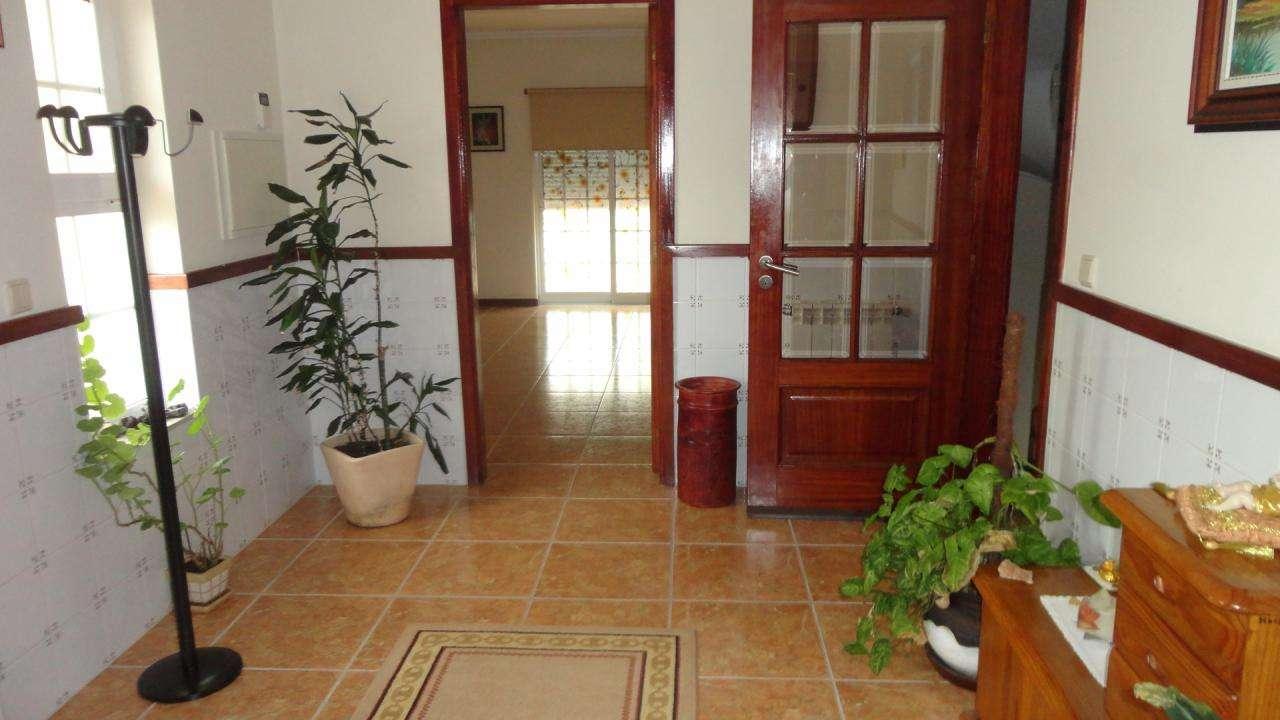 Moradia para comprar, Lordelo, Vila Real - Foto 2