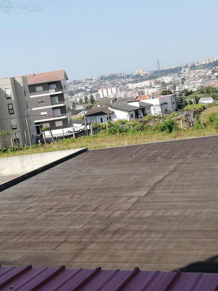 Apartamento para comprar, Valongo, Porto - Foto 12