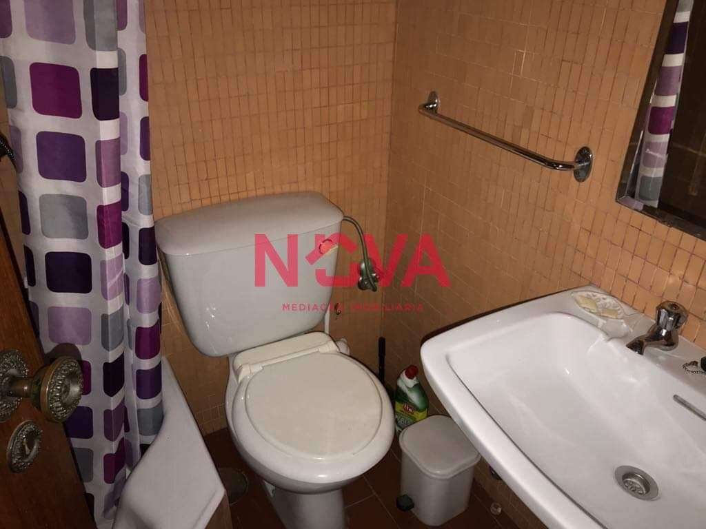 Apartamento para arrendar, Póvoa de Varzim, Beiriz e Argivai, Povoa de Varzim, Porto - Foto 7
