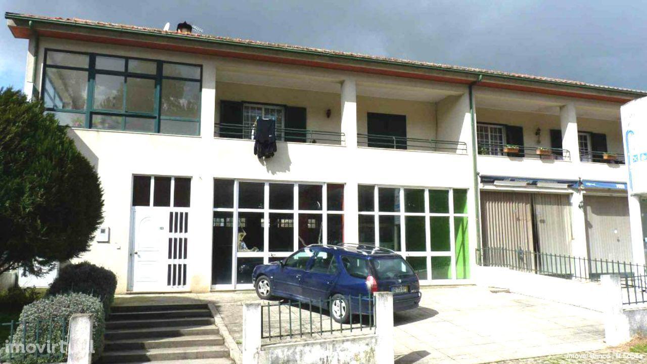 Imovel Banco | T4 Mondim de Bastos ( Pedra Vedra) 100 % Financiado |NE