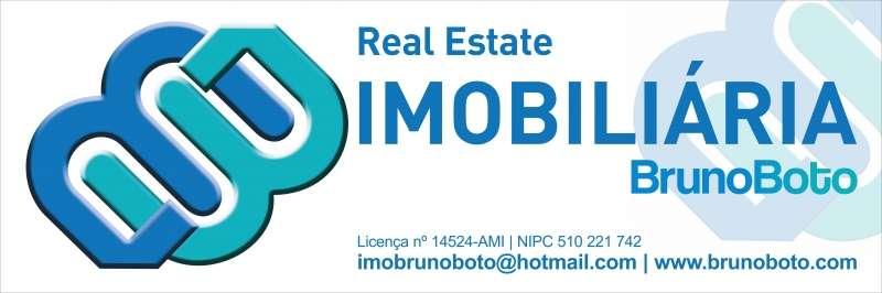 Imobiliária BrunoBoto