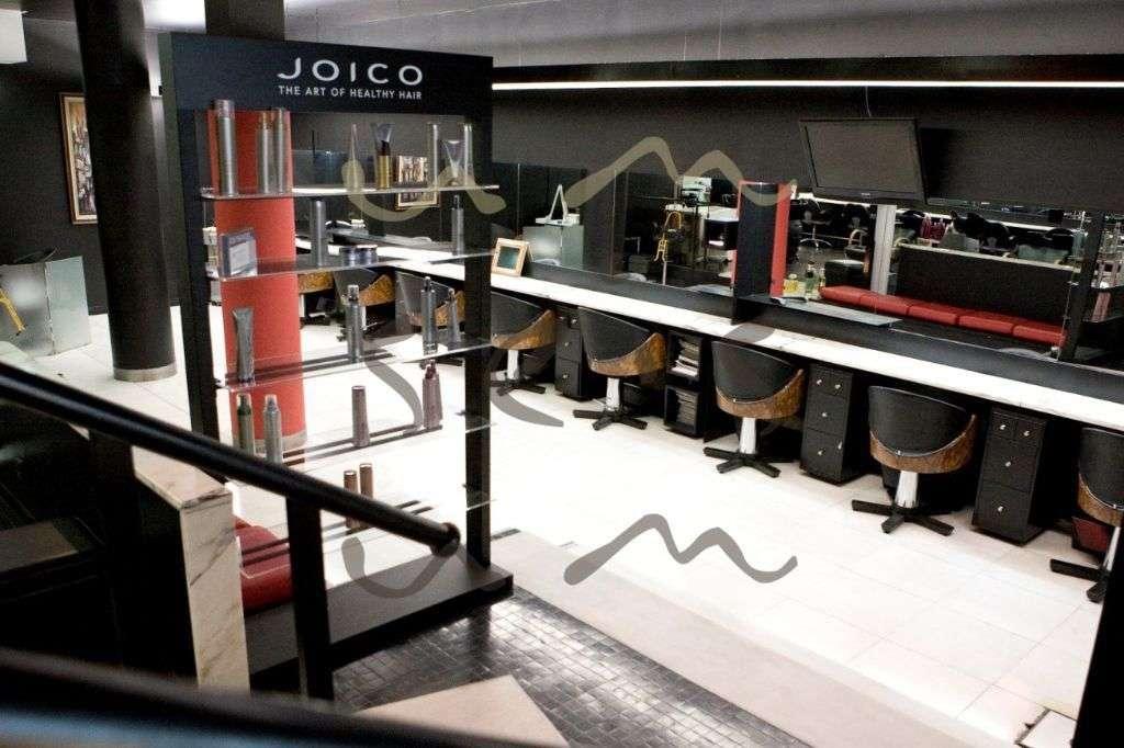 Loja para comprar, Cedofeita, Santo Ildefonso, Sé, Miragaia, São Nicolau e Vitória, Porto - Foto 7