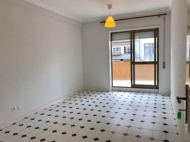 Apartamento para comprar, Travessa Antero de Quental, Cedofeita, Santo Ildefonso, Sé, Miragaia, São Nicolau e Vitória - Foto 2