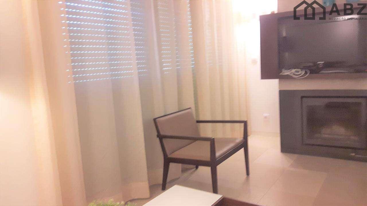 Apartamento para férias, Carvalhal, Setúbal - Foto 12