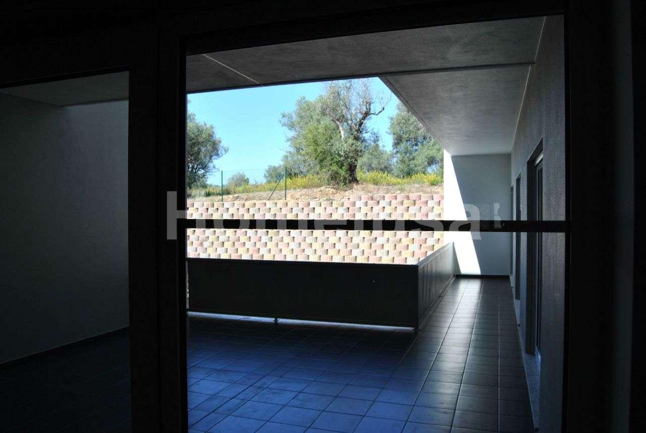 Apartamento para comprar, Carapinheira, Coimbra - Foto 7