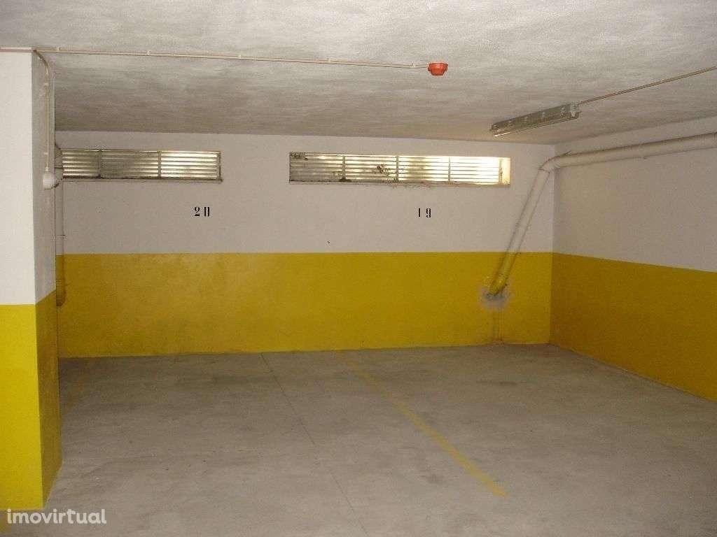 Apartamento para comprar, Gualtar, Braga - Foto 11