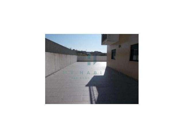 Apartamento para comprar, Granja do Ulmeiro, Coimbra - Foto 3