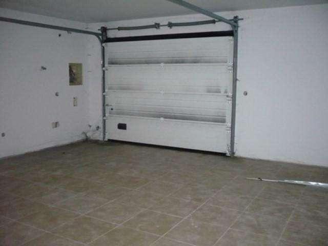 Moradia para comprar, Campo e Sobrado, Porto - Foto 6
