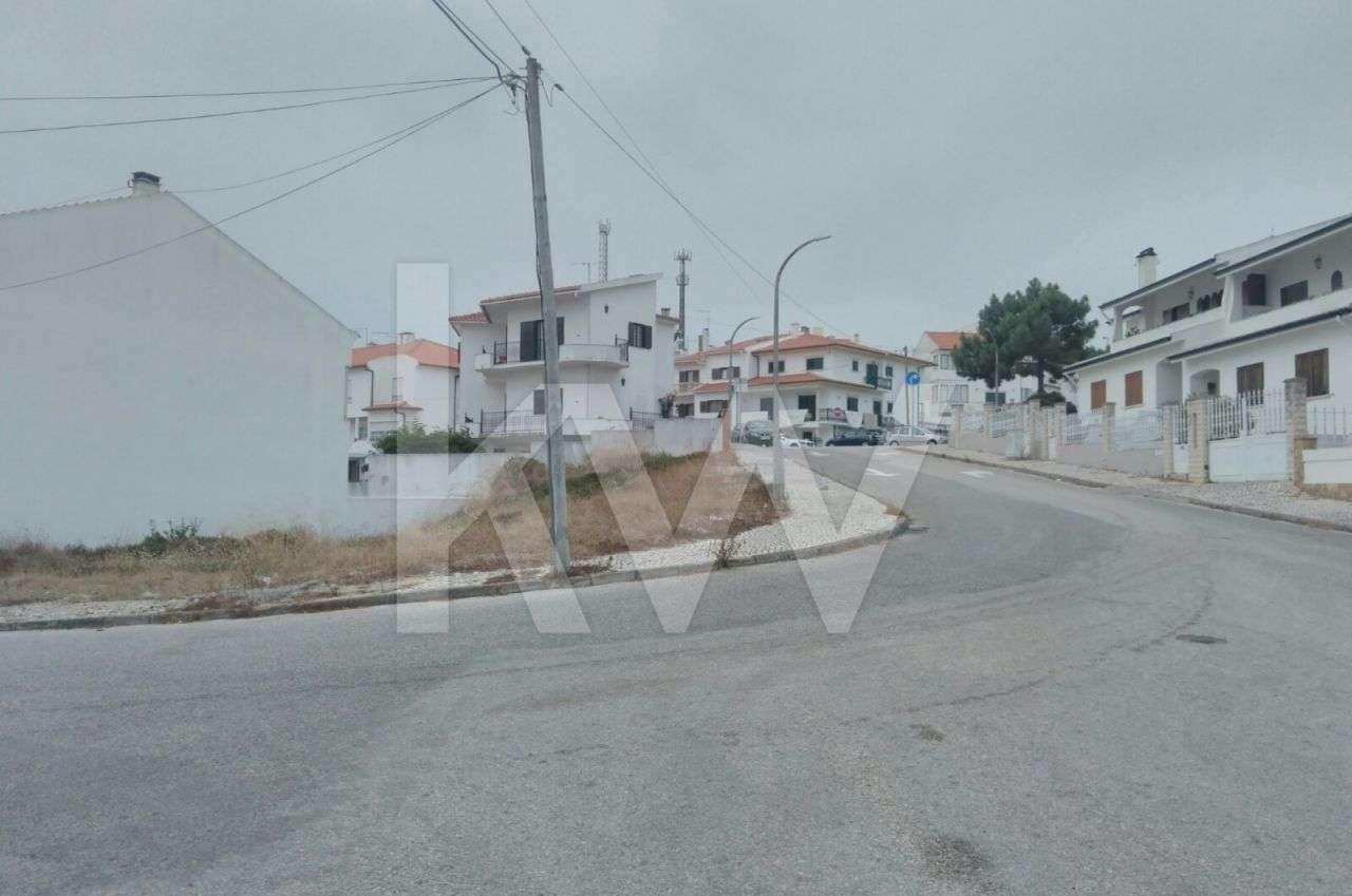 Terreno para comprar, Nazaré, Leiria - Foto 8