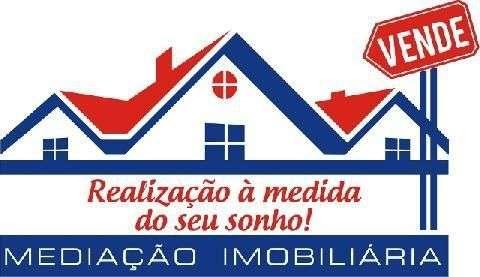 Agência Imobiliária: Dinamicoragem-Unipessoal,Lda