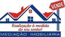 Este moradia para comprar está a ser divulgado por uma das mais dinâmicas agência imobiliária a operar em Ceira, Coimbra