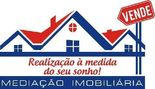 Real Estate agency: Dinamicoragem   Mena Martins