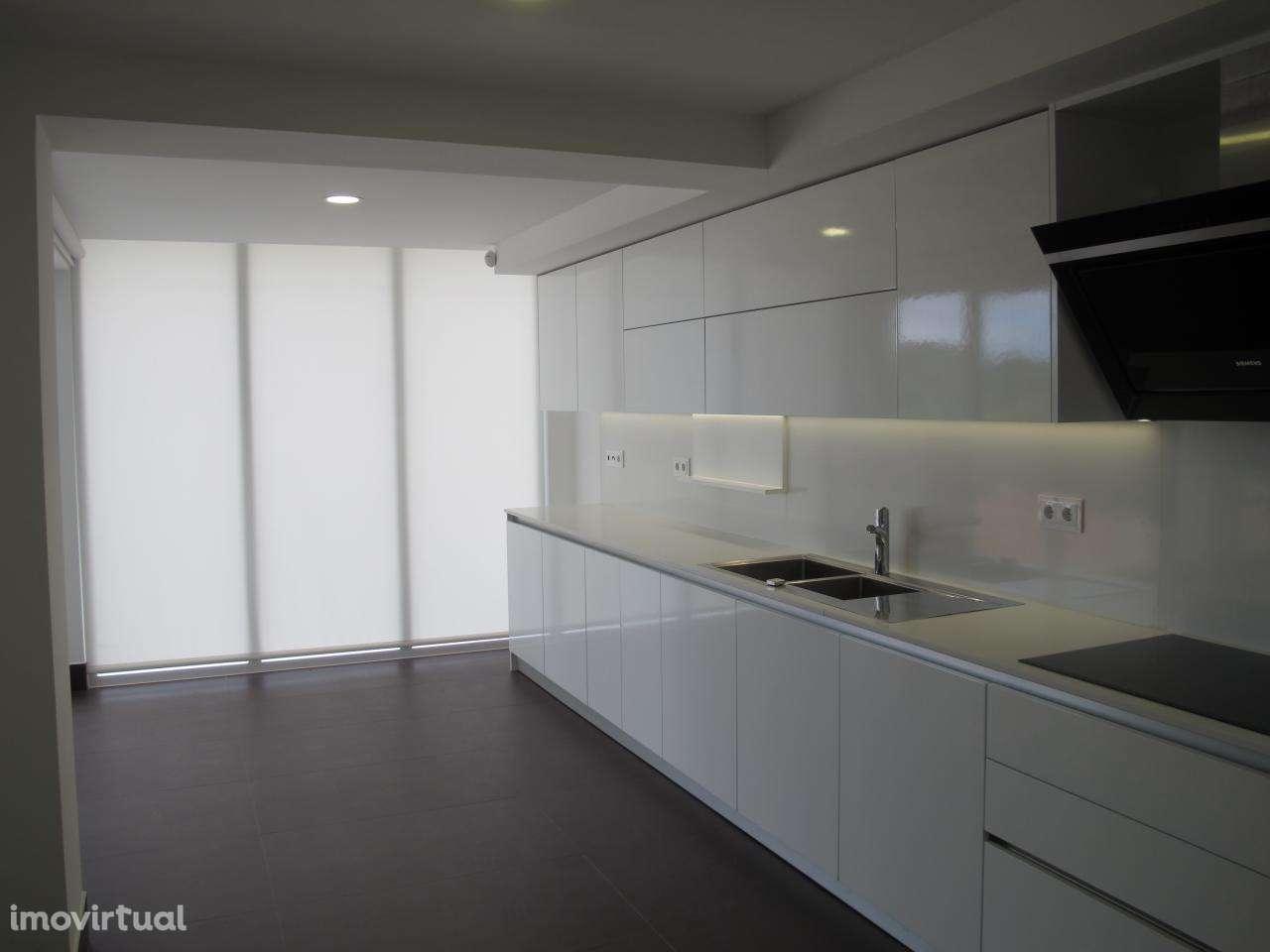 Apartamento para comprar, Cascais e Estoril, Cascais, Lisboa - Foto 10
