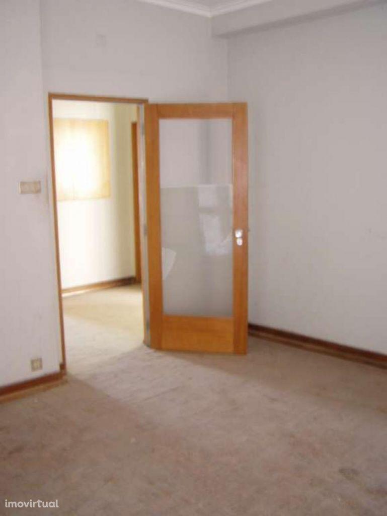 Apartamento para comprar, Pinhel, Guarda - Foto 3