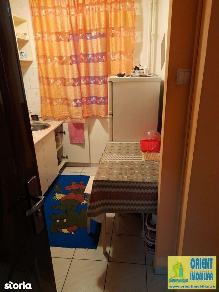 Vanzari Apartamente 2 camere, Tomis Nord