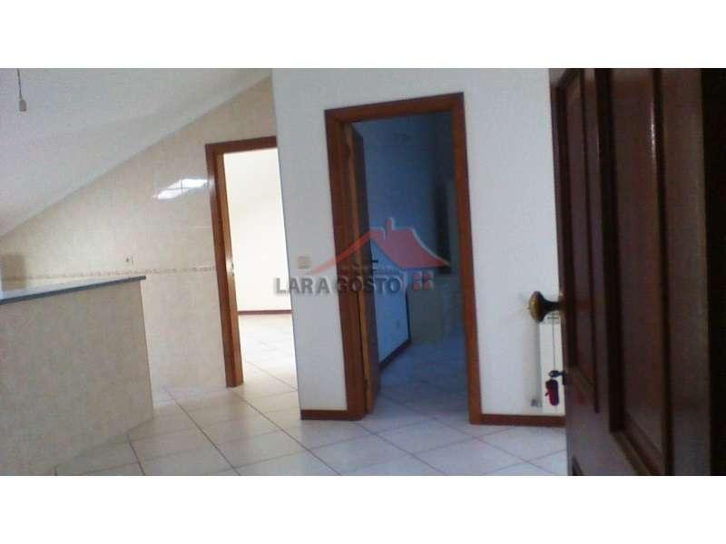 Apartamento para comprar, Macedo de Cavaleiros, Bragança - Foto 13