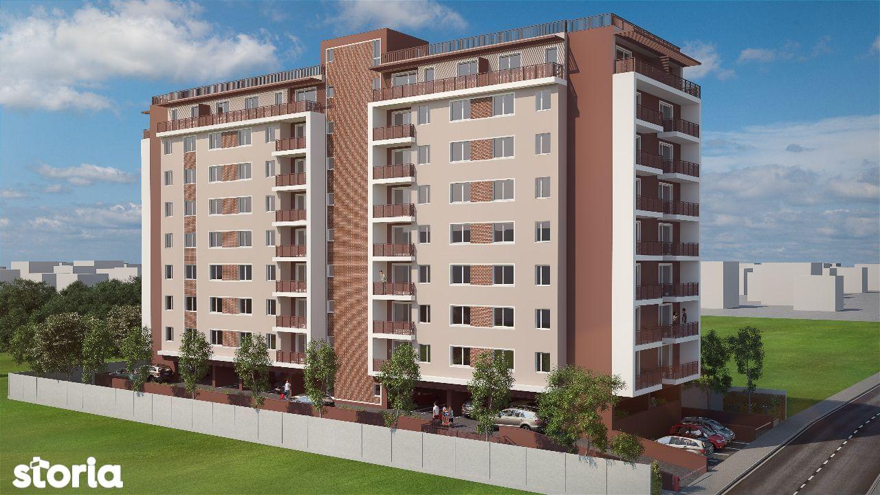 Eden Concept Premium Apartmens