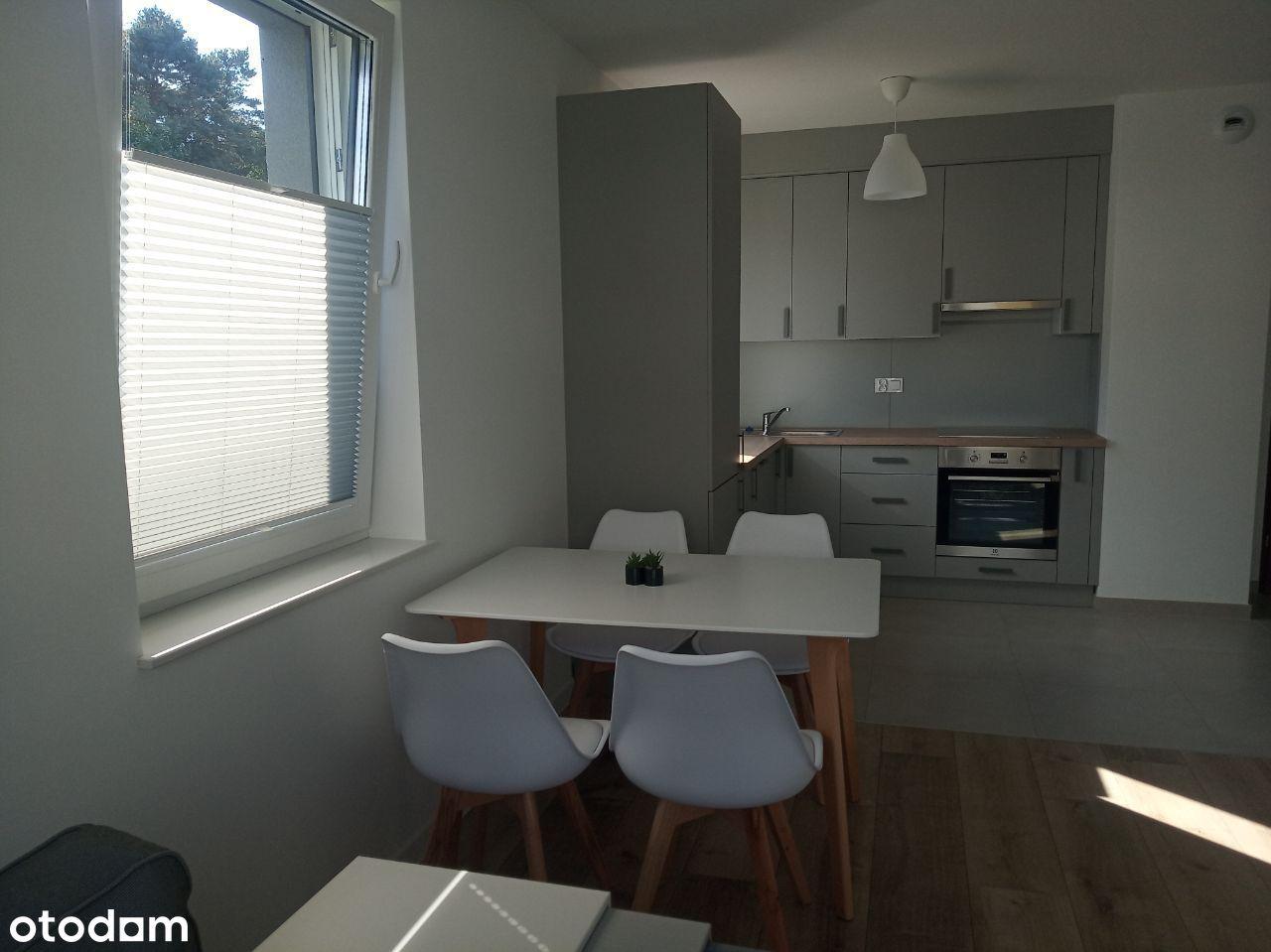Nowe mieszkanie 2 pokojowe, Tychy, Żwaków, Żorska