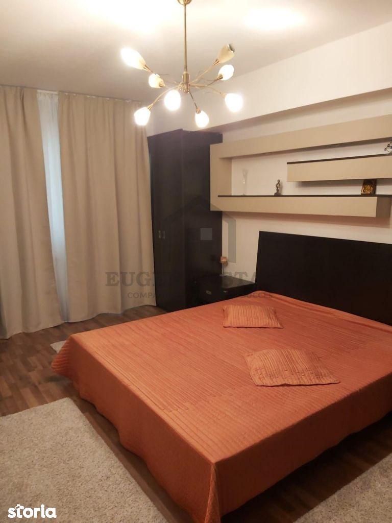 Apartament 3 camere LUX - zona Colentina