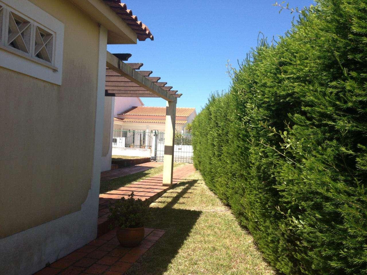 Moradia para comprar, Caldas da Rainha - Santo Onofre e Serra do Bouro, Leiria - Foto 21