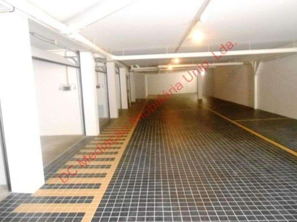 Apartamento para comprar, Gualtar, Braga - Foto 29