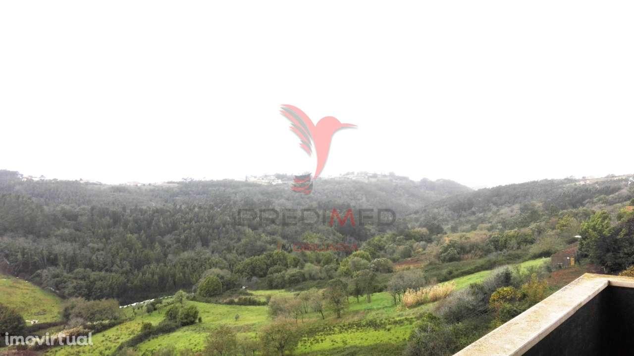 Apartamento para comprar, Turquel, Alcobaça, Leiria - Foto 7