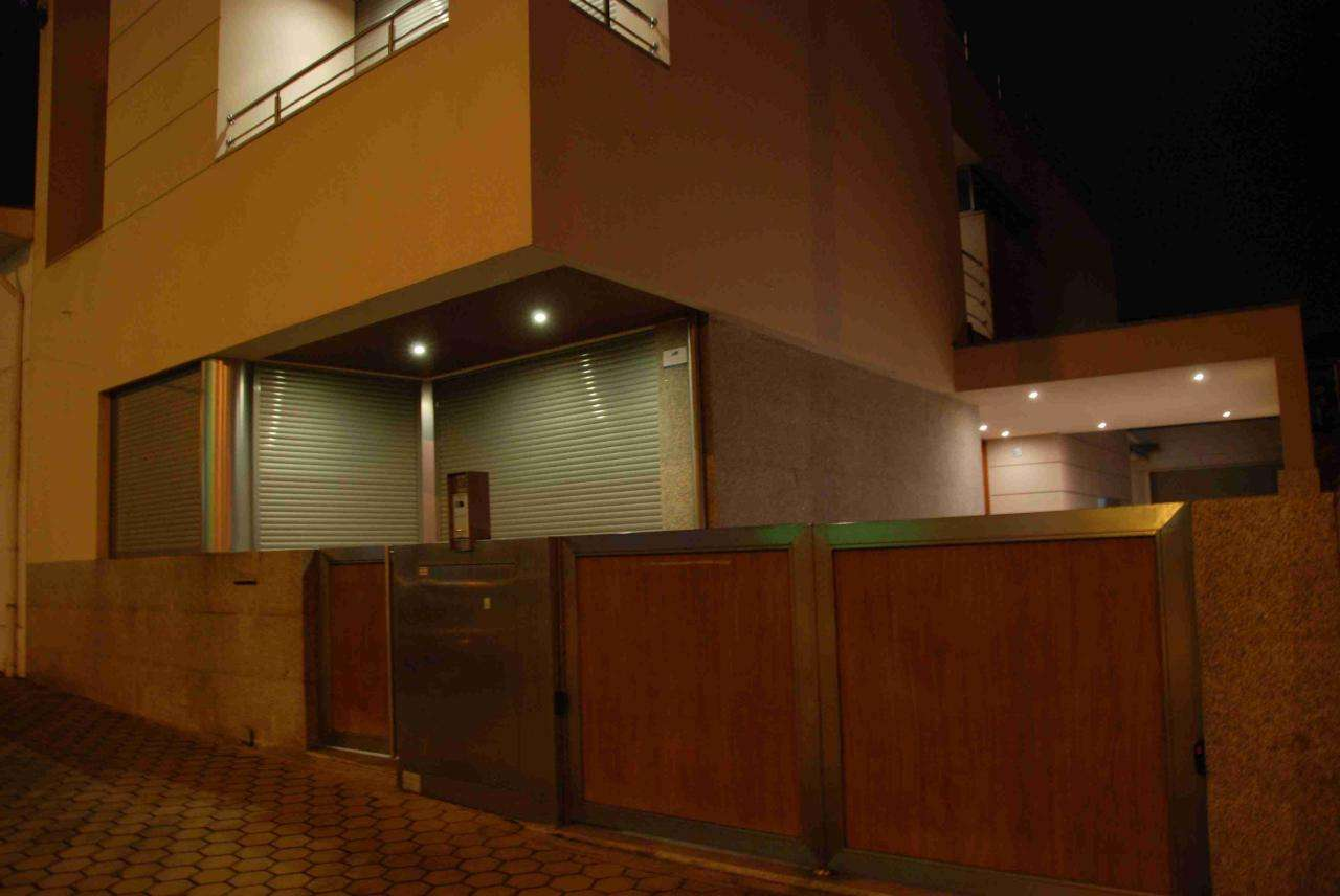 Moradia para arrendar, Madalena, Vila Nova de Gaia, Porto - Foto 1