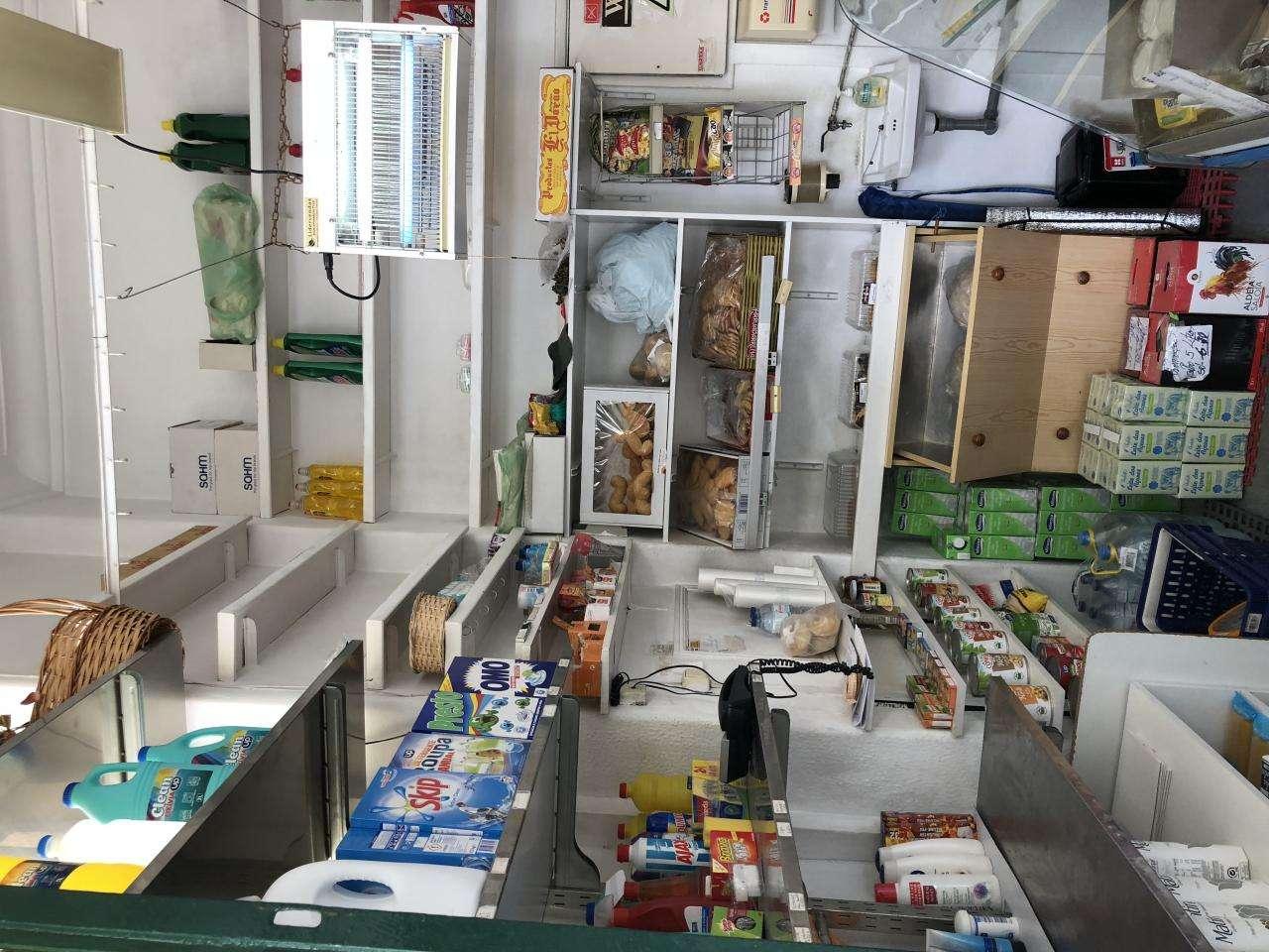 Trespasses para comprar, Algés, Linda-a-Velha e Cruz Quebrada-Dafundo, Lisboa - Foto 4