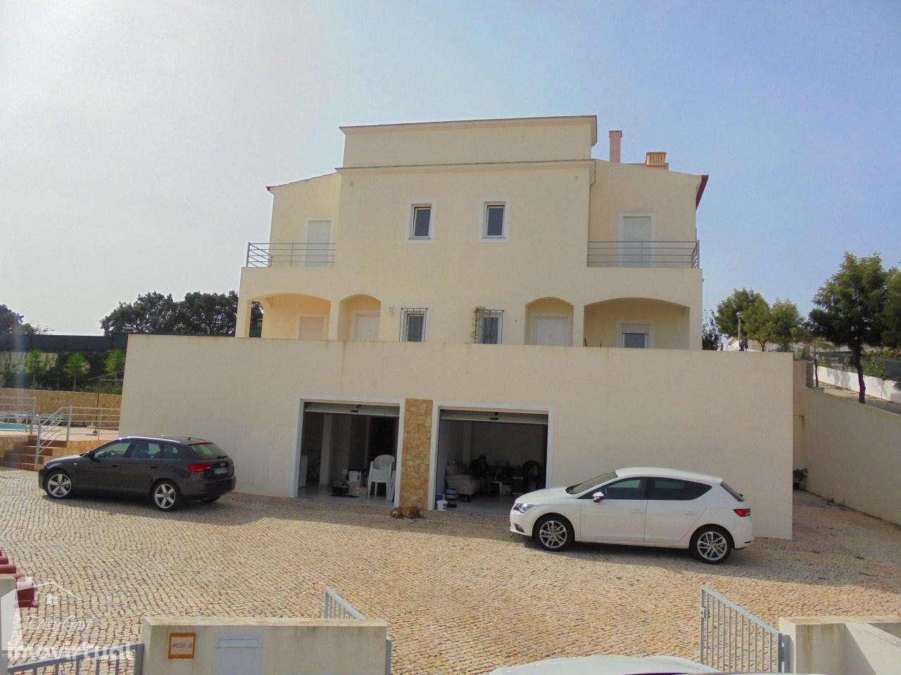 Moradia para comprar, Estômbar e Parchal, Faro - Foto 27