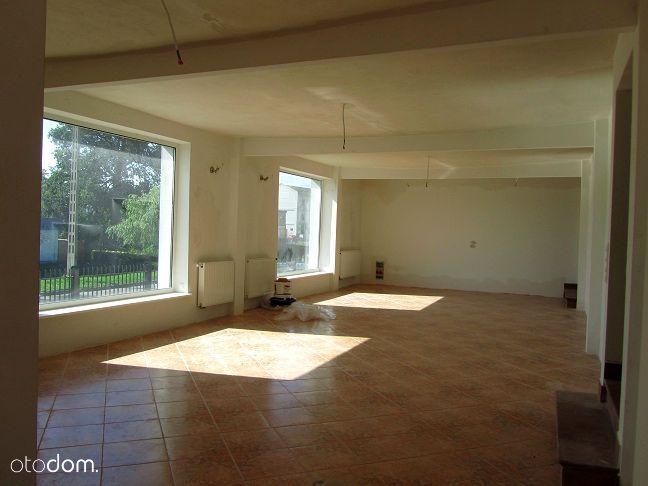 Lokal 160 m2 na sklep biuro klinikę bank szwalnię