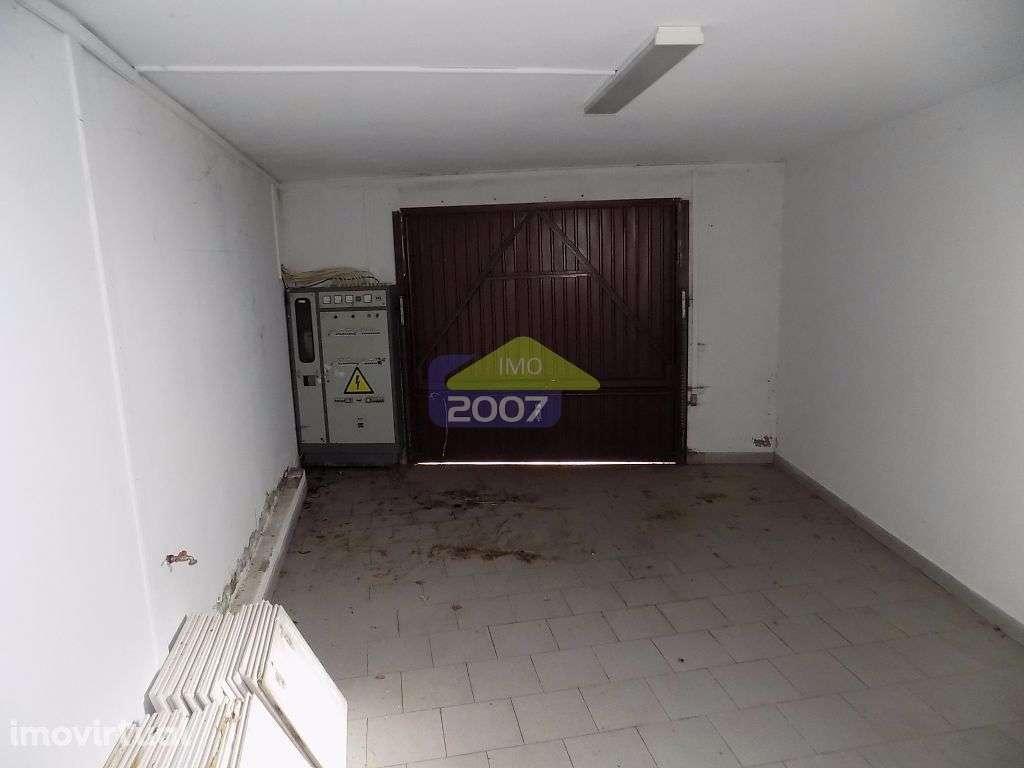 Armazém para comprar, Cortegaça, Aveiro - Foto 7