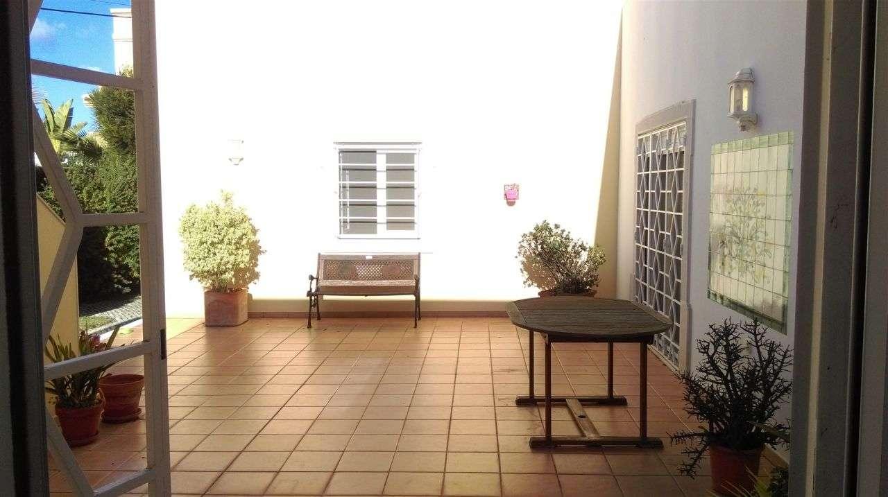 Moradia para comprar, Portimão, Faro - Foto 3