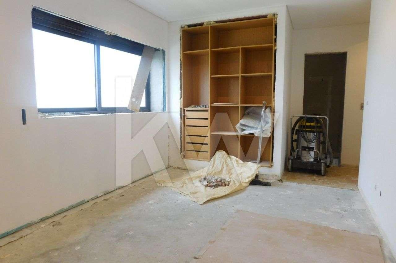 Apartamento para comprar, São João de Ver, Aveiro - Foto 36
