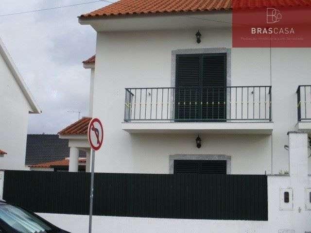 Moradia para comprar, Quinta do Conde, Sesimbra, Setúbal - Foto 7