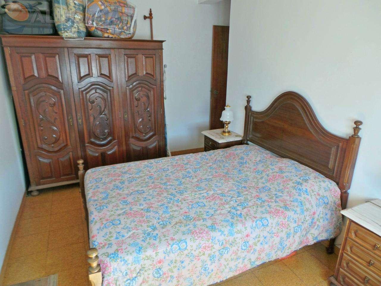 Apartamento para comprar, Travessa Doutor João de Barros - Mercês, Algueirão-Mem Martins - Foto 23