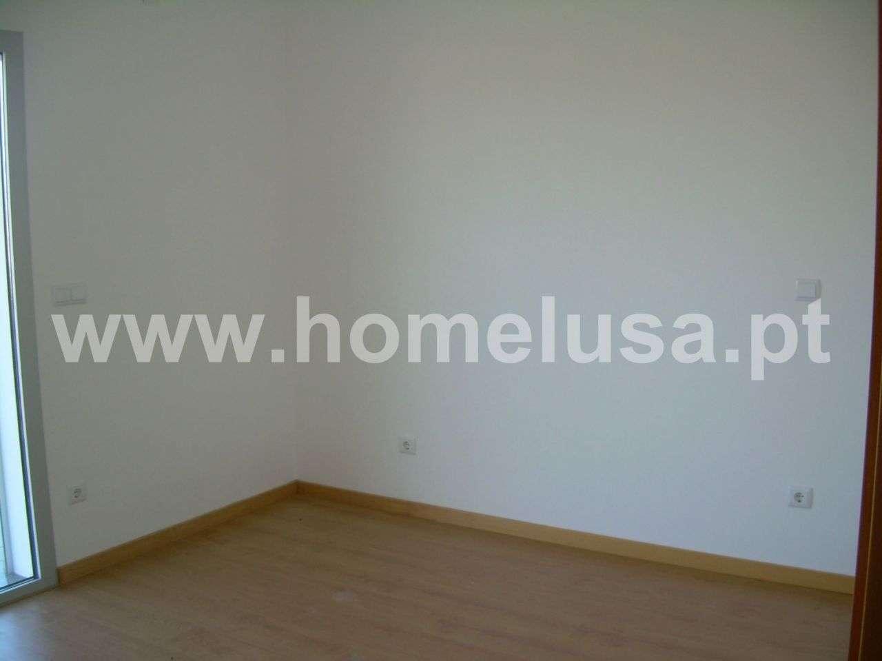 Apartamento para comprar, Tavarede, Coimbra - Foto 8