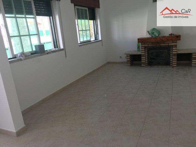 Moradia para arrendar, Costa da Caparica, Setúbal - Foto 3