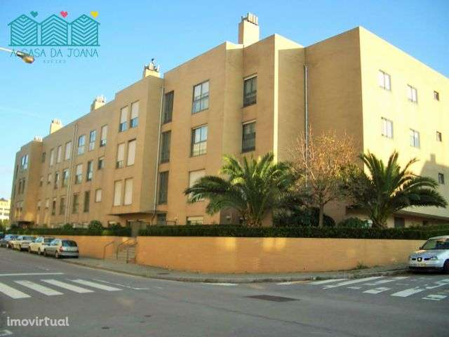 Apartamento para comprar, Rua Escola de Laborim, Mafamude e Vilar do Paraíso - Foto 9
