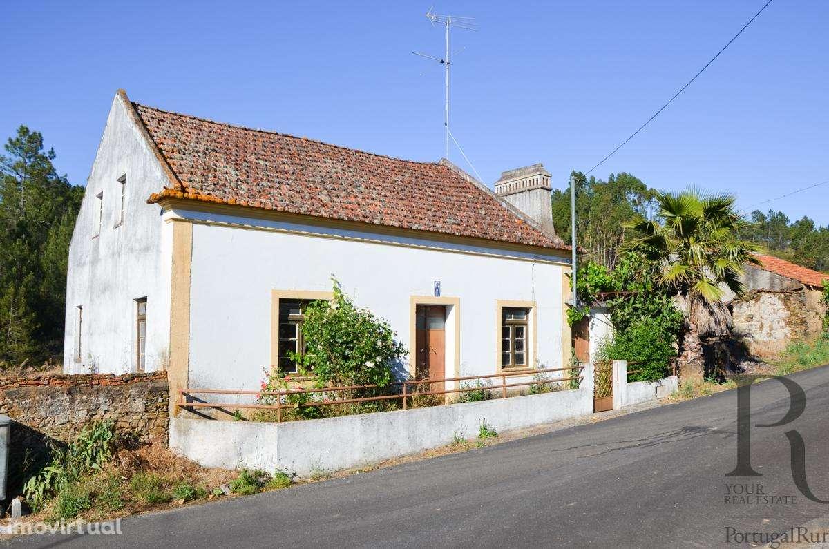 Quintas e herdades para comprar, São Pedro do Esteval, Castelo Branco - Foto 8