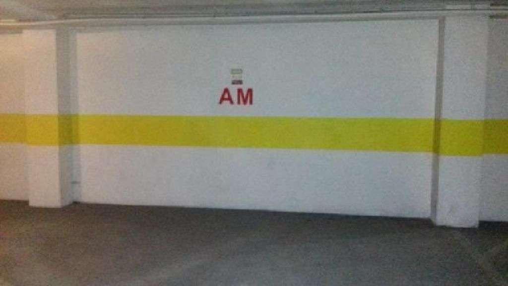Garagem para comprar, Viseu - Foto 5