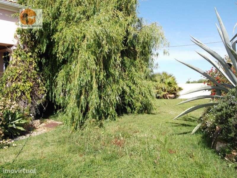 Quintas e herdades para comprar, Altura, Castro Marim, Faro - Foto 26