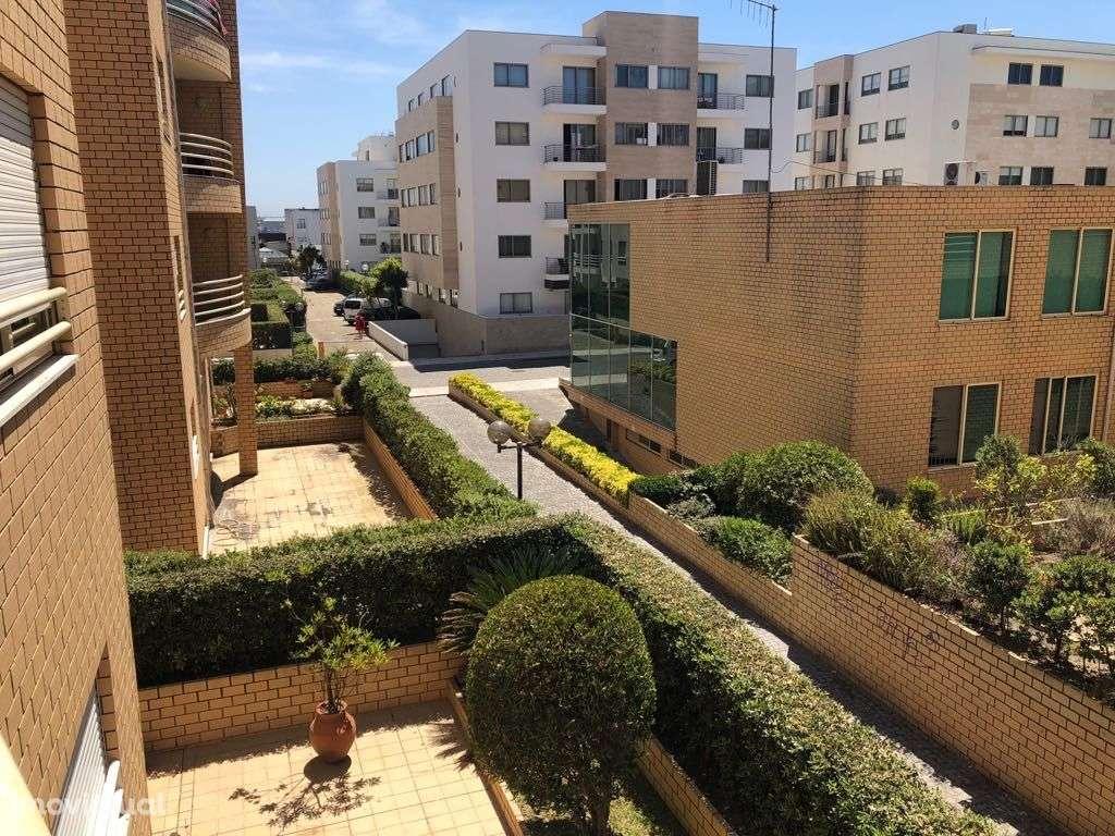 Apartamento para comprar, Rua Bartolomeu Dias, Vila do Conde - Foto 13