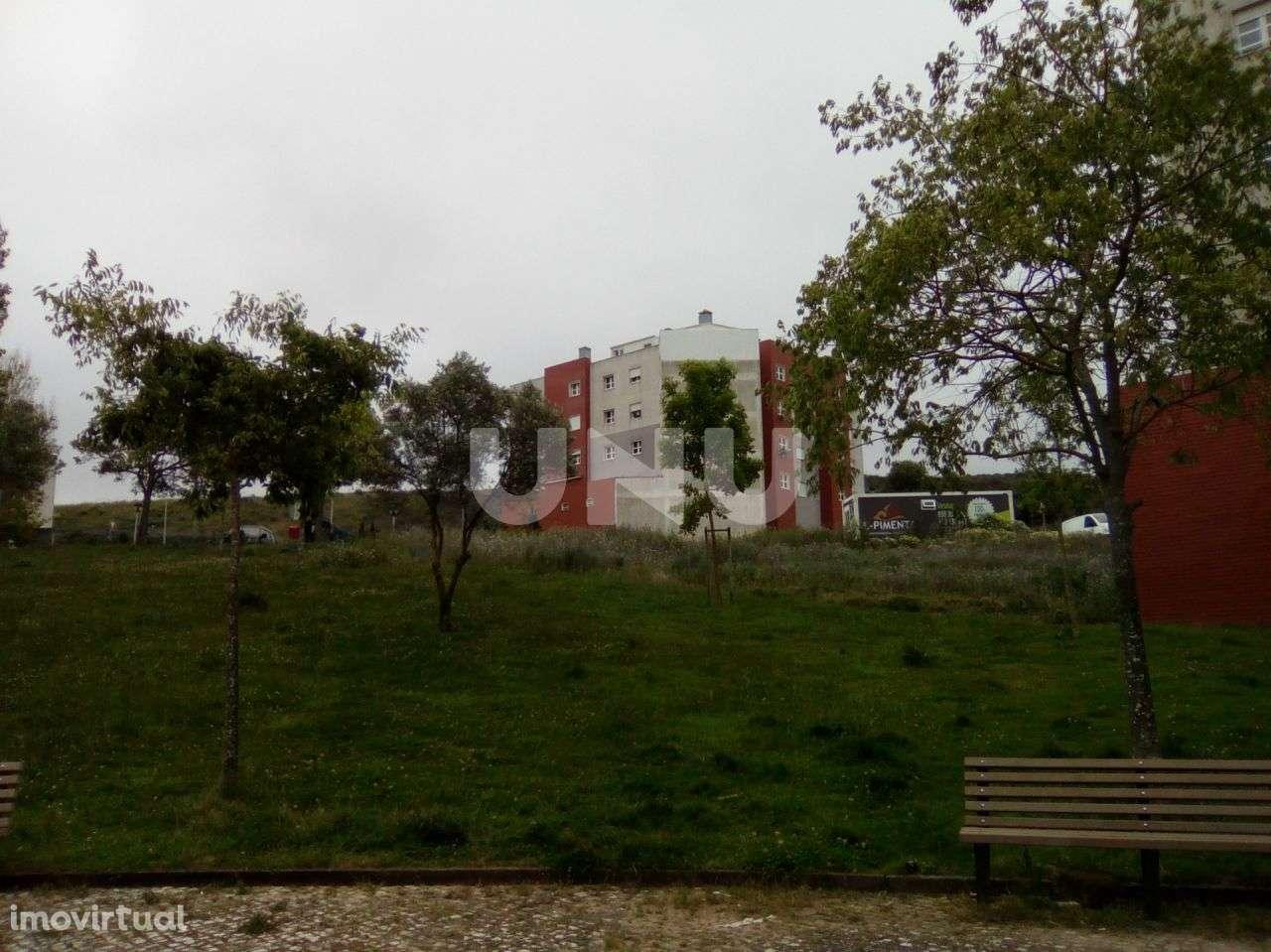 Terreno para comprar, Venteira, Amadora, Lisboa - Foto 1