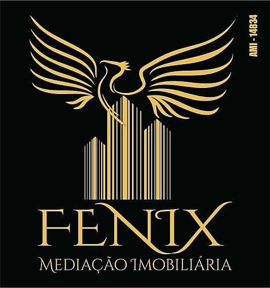 Agência Imobiliária: Fenix mediação imobiliária - Vila Verde e Barbudo, Vila Verde, Braga