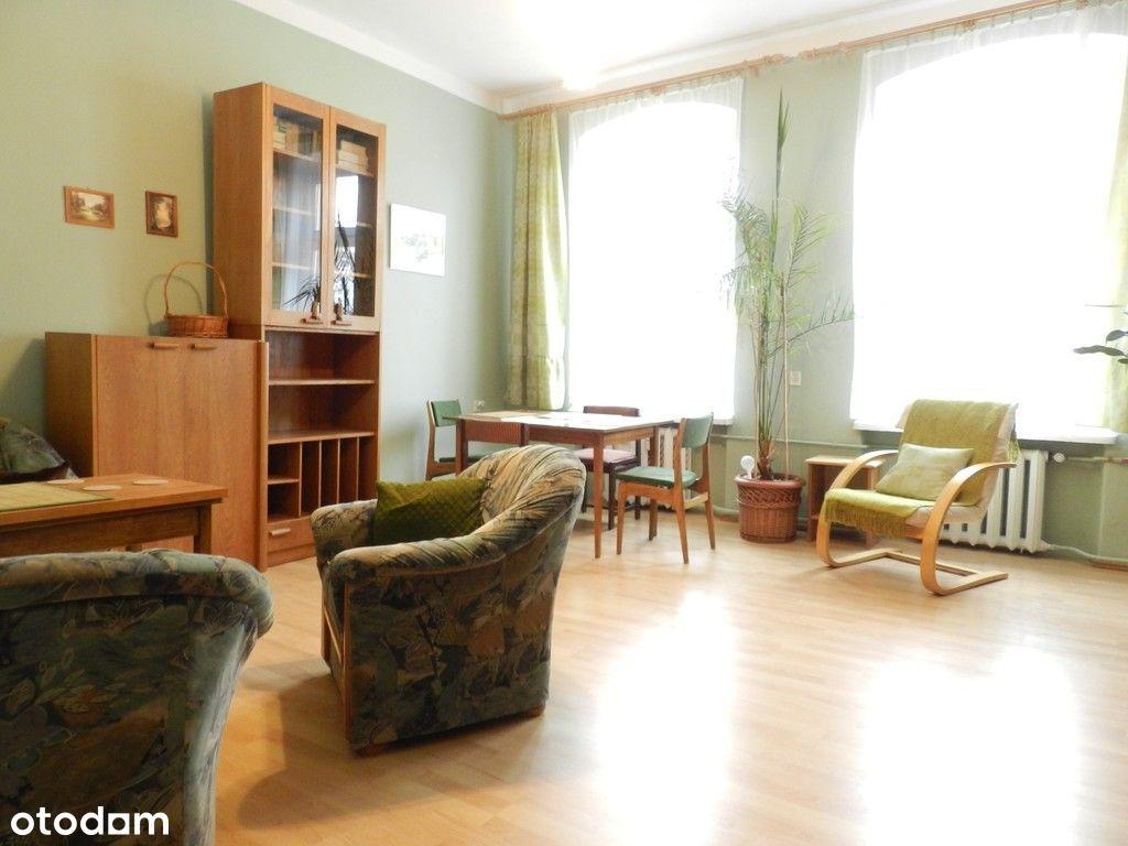 Mieszkanie, 69,86 m², Szczecin